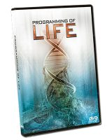 Programming of Life (DVD)