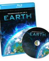 Programming of Life 2: Earth (BLU-RAY)
