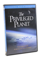 Privileged Planet (DVD)