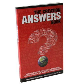Answers-Book