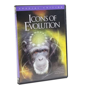 Icons-of-Evolution