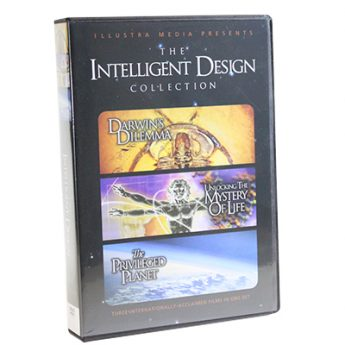 Intelligent-Design-Set