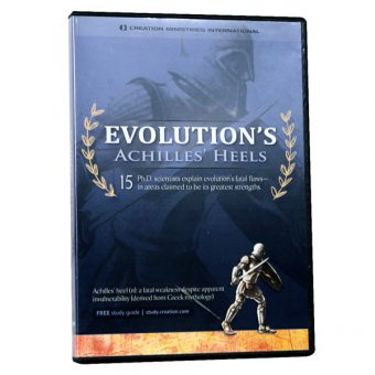 Evolution's-Achilles-Heels-DVD