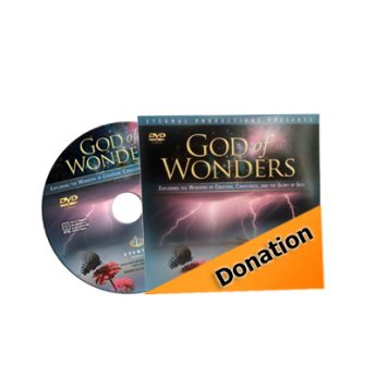 gow-donation